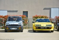 ranwhenparked-13880-show-renault-5-alpine-a310-1