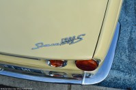 ranwhenparked-13880-show-simca-1200s-1