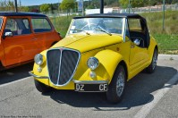 ranwhenparked-13880-show-vignale-gamine-1