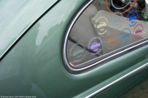 rwp-2016-beetle-sunshine-tour-volkswagen-new-beetle-10