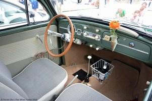 rwp-2016-beetle-sunshine-tour-volkswagen-new-beetle-15
