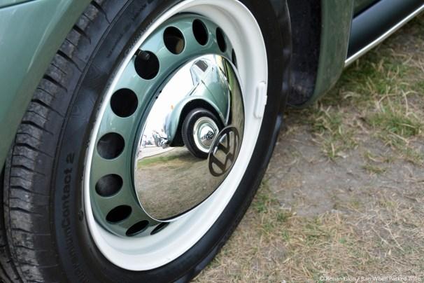 rwp-2016-beetle-sunshine-tour-volkswagen-new-beetle-16
