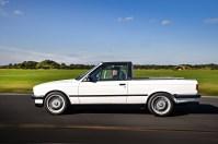 1986-bmw-m3-pickup-6