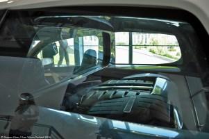 ranwhenparked-zeithaus-volkswagen-golf-gti-w12-650-11