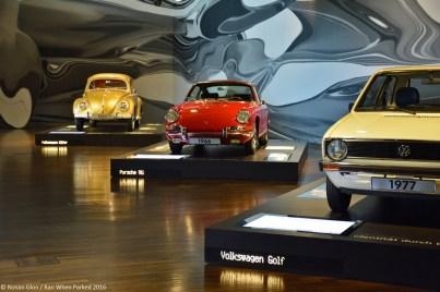 ranwhenparked-1955-millionth-volkswagen-beetle-11