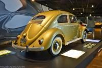 ranwhenparked-1955-millionth-volkswagen-beetle-2