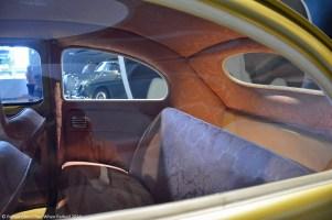 ranwhenparked-1955-millionth-volkswagen-beetle-9
