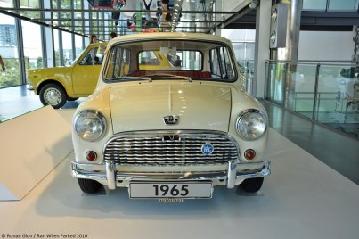ranwhenparked-millionth-bmc-mini-1965-2