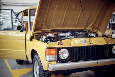 1978-range-rover-classic-13
