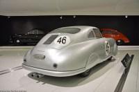 ranwhenparked-1950-porsche-356-coupe-4