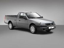 iran-khodro-arisun-peugeot-405-pickup-10