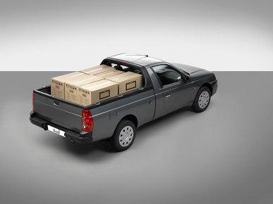 iran-khodro-arisun-peugeot-405-pickup-12