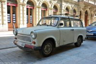 ranwhenparked-driven-daily-trabant-601-universal-1