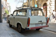 ranwhenparked-driven-daily-trabant-601-universal-7
