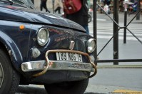 ranwhenparked-fiat-500l-driven-daily-paris-2