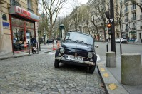ranwhenparked-fiat-500l-driven-daily-paris-3