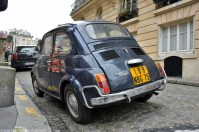 ranwhenparked-fiat-500l-driven-daily-paris-8
