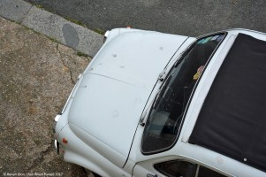 ranwhenparked-paris-2017-fiat-500-white-2