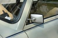 ranwhenparked-trabant-601-h-14
