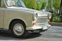 ranwhenparked-trabant-601-h-6