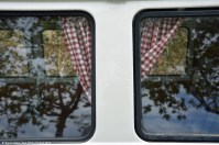 ranwhenparked-volkswagen-bus-driven-daily-12