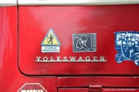 ranwhenparked-volkswagen-bus-driven-daily-3