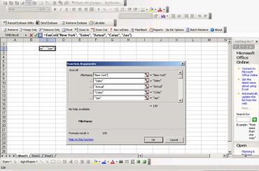 Planning & Essbase | Alithya US Weblog | Page 3