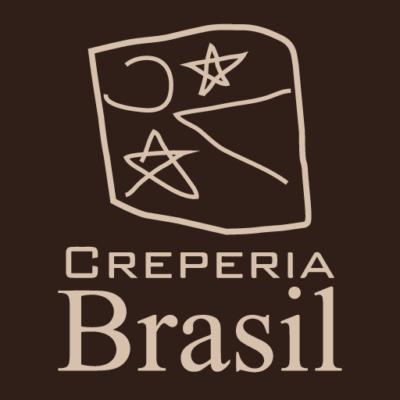 creperia-brasil-rotulo