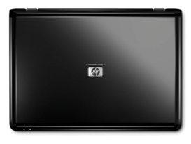 HP dv2000 series Laptop