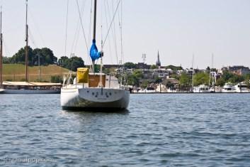 baltimore-inner-harbor-104-2