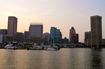 baltimore-inner-harbor-175-2