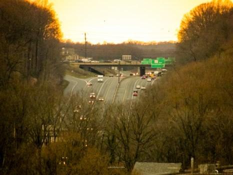 I-270
