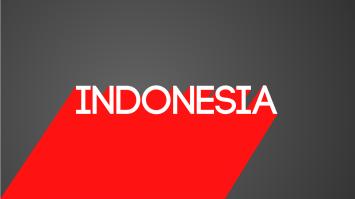 Indonesia Code 2