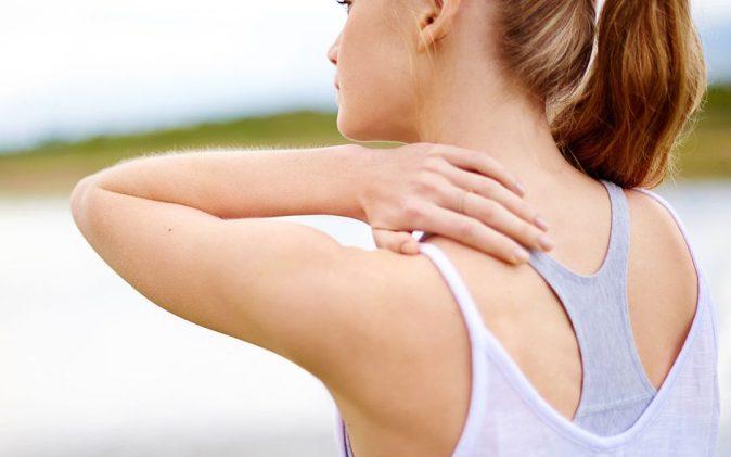 Image result for fibromyalgia