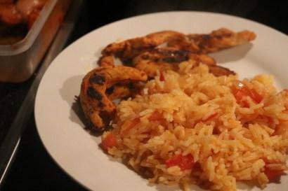 alimentacao-saudavel-ideias-saudaveis-dieta-mulher-fitness-portugal-portugal-fit-3
