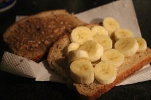 clicks-dieta-perder-gordura-joanabbl-raparigamoderna-fitness-portugal-9