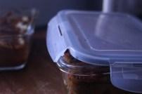lasanha saudavel integral lasanha atum lasanha frango joanabbl raparigamoderna fitness portugal meal prep lasagna (31)
