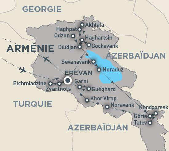 armenie-mai2017-6