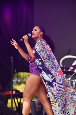 Teedra Moses at OMF18 Sat-1