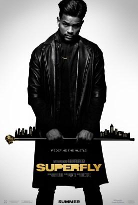 superflyonesheek