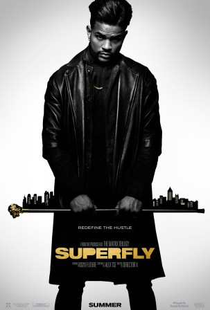 superflyonesheek