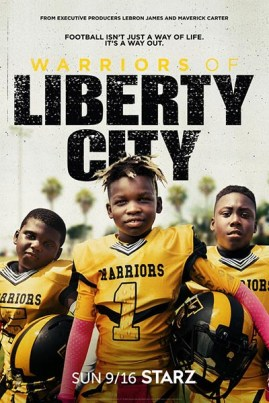 warriors-of-liberty-city