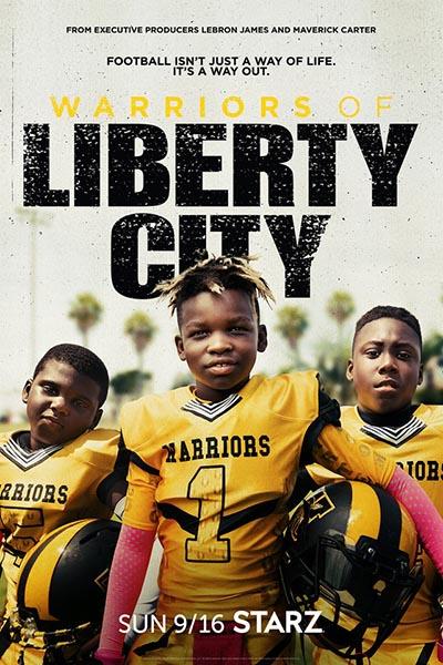 warriors-of-liberty-city