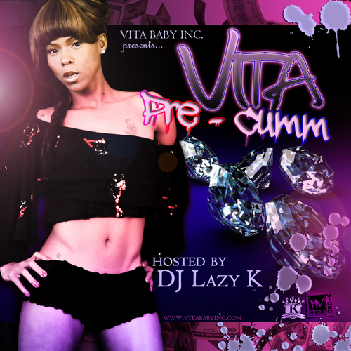 Vite_Pre-cumm_the_Mixtape-front-large