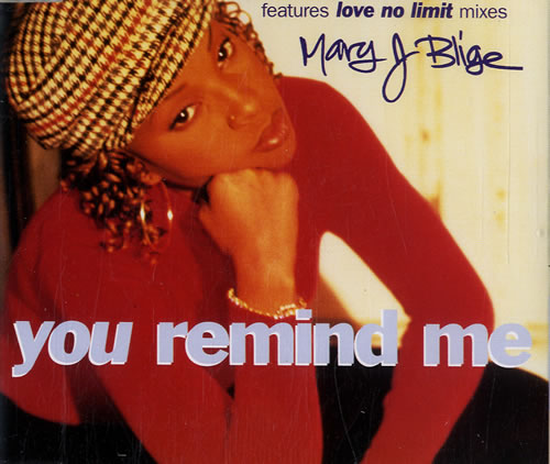 MARY_J_BLIGE_YOU+REMIND+ME-548498