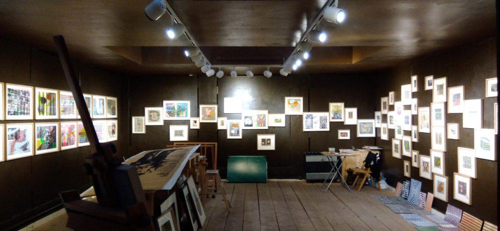 2018-12-19-Raphael-Lam-Exposition-personnelle-dessins-galerie-autour-de-l-image
