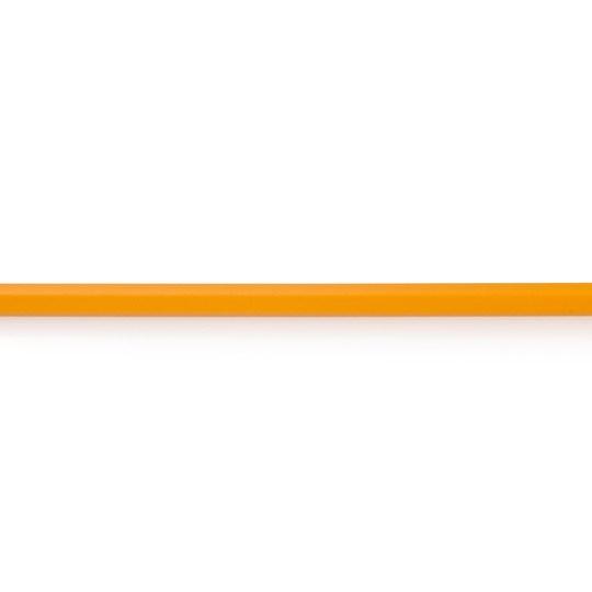 Yo, el lápiz