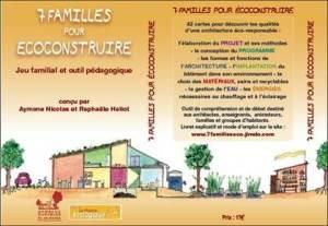 jeu-7-sept-familles-ecoconstruction-eco-construire-pedagodie-raphaele-heliot