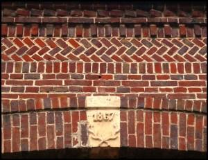 briques-mini-raphaele-heliot