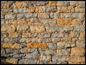 mur-pierre-jaune-raphaele-heliot